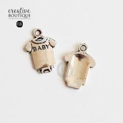ZAWIESZKA - BODY BABY